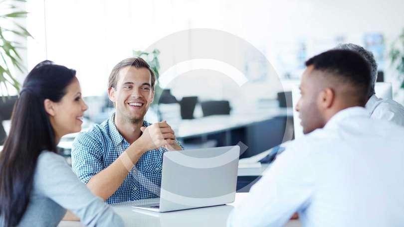 Consultoría de Neuromarketing para empresas